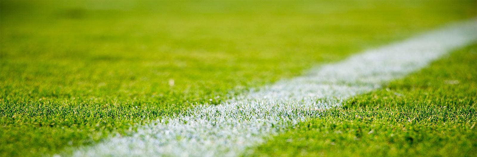 Coup d'envoi des promos pour l'Euro de foot