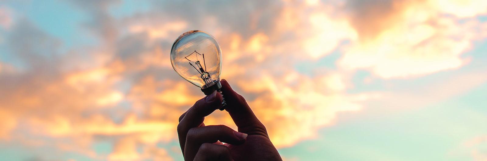 Coup d'œil à l'international sur 6 stratégies promotionnelles innovantes
